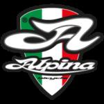 Alpina 150x150 - Bc Cascioli – Biciclette per Vocazione