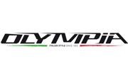 olimpia - Bc Cascioli – Biciclette per Vocazione