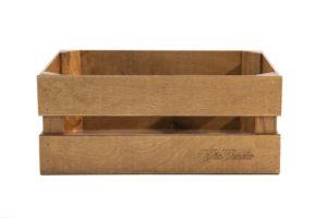 cassettina legno via veneto 300x200 - Cassetta legno anteriore