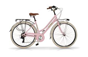 605A L RD 300x194 - Via Veneto donna alluminio rosa 6v