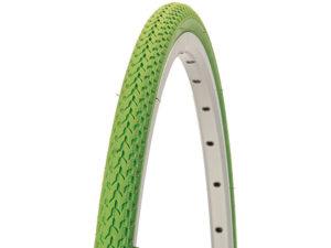 BRN50V 300x225 - Copertura 700x24 Verde