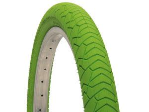 BRN66V 300x225 - Copertura 20 x 1,95 Verde