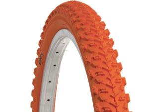 PL109O 300x225 - Copertura 26x 1,95 MTB Arancione