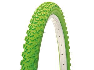 PL109V 300x225 - Copertura 26x 1,95 MTB Verde