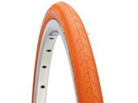 PL200A - Copertura 700x23 Corsa- Fixed Arancione