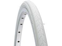 PL200BI - Copertura 700x23 Corsa- Fixed Bianca