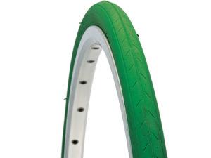 PL200VB 300x225 - Copertura 700x23 Corsa- Fixed Bianco-Verde