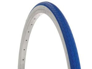 PL27BB 300x225 - Copertura 700x28 Bianco Blu