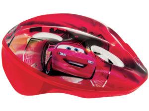 CARS TAGLIA UNICA 52  56 CM  2500 300x225 - CARS
