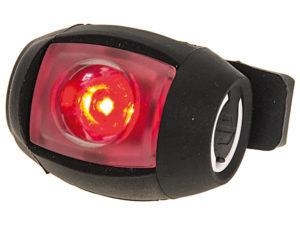 FA14N 300x225 - FANALE GUM LIGHT USB POSTERIORE