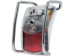 FA38CR 300x225 - FANALI A LED AL PARAFANGO PIXEO