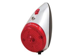 FA40CR 300x225 - FANALE LED AL PARAFANGO