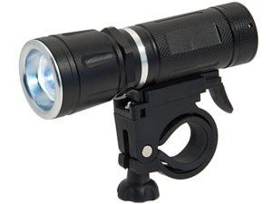 FA54 300x225 - FANALE 5 LED