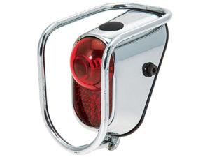 FA64 300x225 - FANALE A LED AL PARAFANGO RETRO'