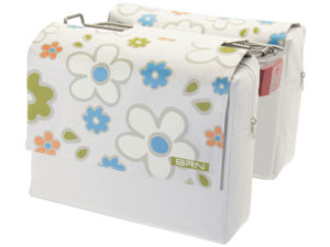 bo60fb 300x225 - BORSE TRENDY FLOWER
