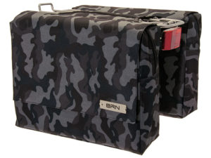 bo60mg 300x225 - BORSE TRENDY MILITARY