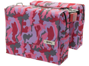 bo60mp 300x225 - BORSE TRENDY MILITARY