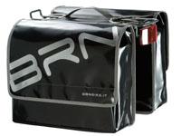 bo75n - BORSE TRUCK