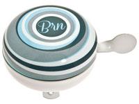 cam95g - DIN DON