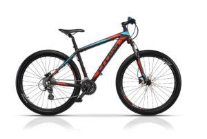 10 GRX 275 29 Black Red rmllfv 300x201 - GRX 29