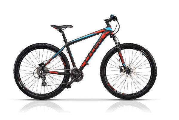10 GRX 275 29 Black Red rmllfv 600x402 - GRX 29 size 41