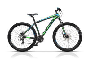 11 GRX 275 29 Black Green lfp92y xy1lud 300x201 - GRX 29