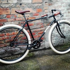 "16299416 1859968124261075 8839329380987841980 n 300x300 - Via Veneto ""Roma"" Single Speed"