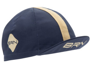 CA01BLC 300x225 - Cappellini Brn Blu/Cappuccino