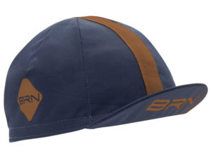 CA01BLM 300x225 - Cappellini Brn Blu/Marrone
