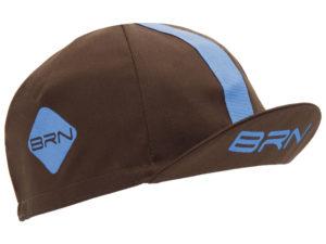 CA01MA 300x225 - Cappellini Brn Marrone/Azzurro