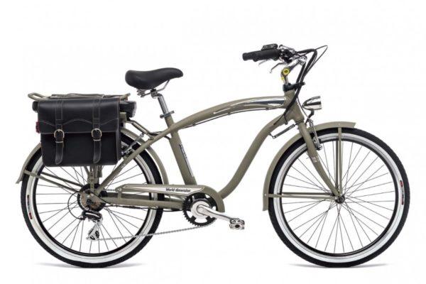 CRUISER RETRO bike Worldimension896x597 600x400 - CRUISER