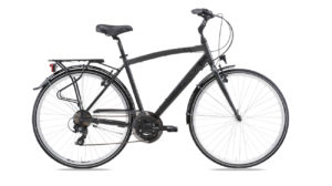 FRERA TOURING UOMO 2019 color cod16 antracite hdl0ud 300x168 - TOURING MAN 21 VEL. Size 52 Antracite