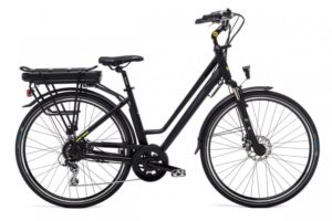 PERSES LADY bike Worldimension896x597 300x200 - PERSES Lady