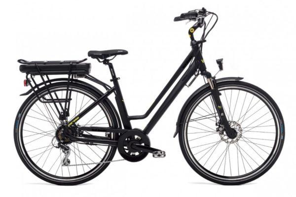 PERSES LADY bike Worldimension896x597 600x400 - PERSES Lady
