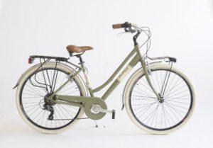 VV605AL VO 300x209 - Via Veneto donna alluminio verde