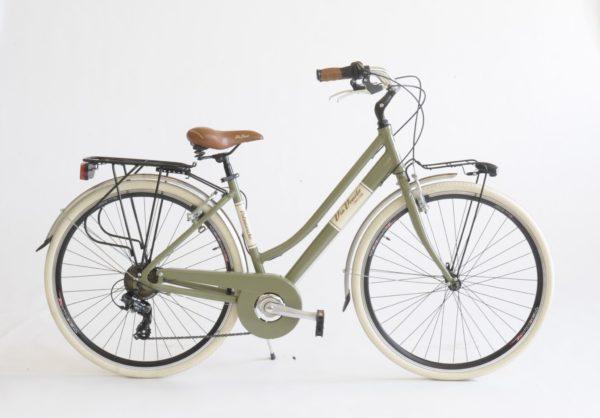 VV605AL VO 600x418 - Via Veneto donna alluminio verde