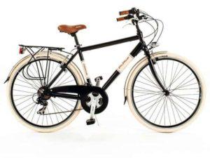 biciclettadauomoinalluminioviavenetoNERApg 300x225 - Via Veneto uomo alluminio nera