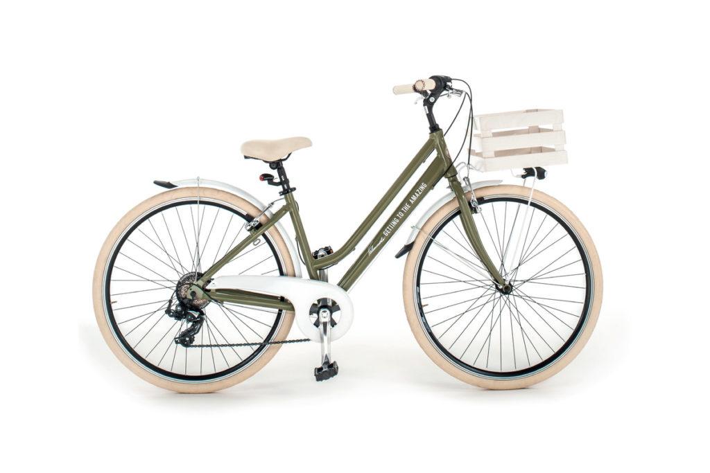Bc Cascioli Vendita Accessori Biciclette E Ricambi